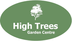 High Trees Garden Centre